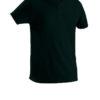 Poloshirt, hochwertig, Baumwolle